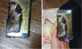 can-lam-gi-de-bao-ve-smartphone-khoi-bi-chay-no-240756.html