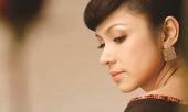 nhung-vu-chan-dai-dai-gia-ton-nhieu-giay-muc-truyen-thong-241464.html