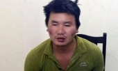 doi-tuong-dam-truong-cong-an-phuong-se-bi-xu-ly-nhieu-toi-danh-240861.html