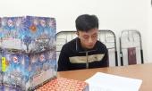 bat-hai-doi-tuong-van-chuyen-phao-no-241469.html