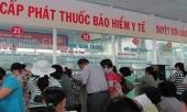 kham-chua-benh-bhyt-nhu-the-nao-la-dung-tuyen-242034.html