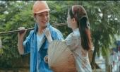 bo-anh-cuoi-tinh-ngheo-co-nhau-don-tim-cong-dong-mang-242176.html