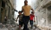 syria-doi-mat-tham-hoa-nhan-dao-243276.html