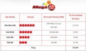 ban-co-biet-vietlott-mega-645-mo-thuong-vao-nhung-ngay-nao-244025.html