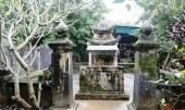 phat-hien-ngoi-mo-co-doc-dao-thoi-nguyen-245551.html