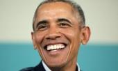 barack-obama-sap-can-moc-1-thap-ky-duoc-yeu-thich-tai-my-247028.html