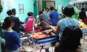philippines-danh-bom-tai-tran-dau-quyen-anh-it-nhat-30-nguoi-thuong-vong-247008.html