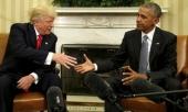 tong-thong-obama-dien-dam-lam-lanh-voi-donald-trump-247065.html