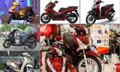 bang-gia-xe-may-honda-tet-dinh-dau-2017-247859.html