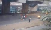 tin-nong-moi-nhat-hom-nay-ngay-612017-ban-tin-12h-247953.html