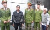 nguoi-dan-gui-thu-cam-on-canh-sat-co-dong-thua-thien-hue-247865.html