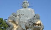 loi-tien-tri-chinh-xac-sau-hang-the-ky-cua-thien-su-dinh-khong-248062.html