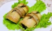 cach-lam-mon-ca-phi-le-nhoi-rau-cu-nuong-me-man-don-xuan-moi-249394.html