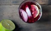 cong-thuc-cocktail-chanh-luu-giai-khat-cho-ca-nha-249479.html