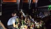 4-thieu-nu-16-tuoi-thac-loan-trong-dong-lac-249944.html