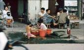 nhung-khoanh-khac-kho-quen-cua-gia-dinh-thoi-bao-cap-250577.html