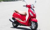 top-xe-tay-ga-cho-nu-gioi-gia-re-dep-sanh-dieu-251028.html