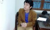 con-trai-mac-chung-tu-ky-sat-hai-bo-de-tai-nha-251460.html