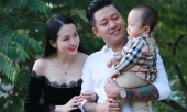nhan-valentine-nhin-lai-6-guong-mat-nam-ngot-ngao-nhat-showbiz-viet-251450.html