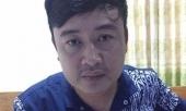 ke-chuyen-lua-tinh-phu-nu-trong-nha-nghi-bi-bat-251623.html