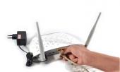 5-cach-sieu-gon-le-giup-tang-toc-do-wifi-nha-ban-251812.html