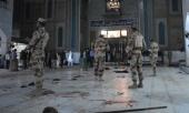 kinh-hoang-danh-bom-o-iraq-va-pakistan-hon-100-nguoi-thiet-mang-251968.html