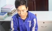 an-mang-chan-dong-be-gai-10-tuoi-bi-bop-co-cuong-hiep-den-chet-roi-dim-xac-phi-tang-252115.html