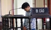 bi-tu-hinh-khoc-xin-song-de-hien-than-cho-con-gai-252371.html