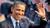 obama-xep-thu-12-trong-cac-tong-thong-my-vi-dai-nhat-252343.html