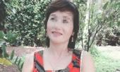 cuoc-mat-tich-bi-an-cua-nguoi-phu-nu-bi-giet-roi-chat-tay-chan-phi-tang-trong-bao-tai-252532.html