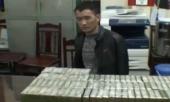 23-bi-cao-mua-ban-van-chuyen-trai-phep-1415-banh-heroin-hau-toa-253139.html