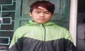 khoi-to-yeu-rau-xanh-keo-nu-sinh-vao-rung-ham-hiep-253771.html