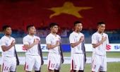 toan-bo-23-doi-thu-cua-u20-viet-nam-tai-world-cup-da-lo-dien-253854.html