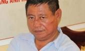 trung-ta-campuchia-ban-chet-chu-tiem-vang-linh-an-25-nam-tu-254011.html