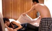 thieu-gia-cuong-hiep-loat-sao-nu-dai-loan-linh-an-39-nam-tu-254007.html