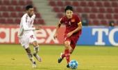 dt-viet-nam-mat-xuan-truong-tai-vong-loai-asian-cup-2019-253961.html