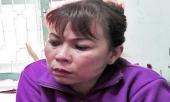 nguoi-phu-nu-thue-22-xe-may-mang-di-cam-lay-tien-xai-254137.html