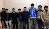 nhom-quai-xe-9x-gay-nao-loan-duong-pho-trong-dem-bi-bat-254230.html