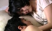 ky-su-dau-thuong-lan-dau-va-cung-la-lan-cuoi-di-an-pho-cua-anh-chong-ngoan-254319.html