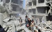 danh-bom-lien-hoan-o-syria-lam-40-nguoi-chet-254465.html