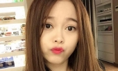 khong-tham-gia-showbiz-3-me-don-than-van-noi-tieng-vi-dep-mon-con-mat-va-gioi-kiem-tien-254471.html