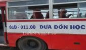 xe-dua-don-hoc-sinh-gap-nan-nhieu-em-thuong-vong-255153.html