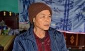 vu-xe-cho-dau-gap-tai-nan-kinh-hoang-truoc-khi-di-an-cuoi-gia-dinh-toi-da-can-255337.html