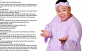 minh-beo-bi-phan-doi-khi-tuyen-sinh-dao-tao-dien-vien-255332.html