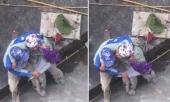hanh-phuc-thuc-ra-vo-cung-gian-di-giong-nhu-cach-doi-vo-chong-tho-son-tang-nhau-bo-hoa-nay-255373.html