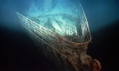 ngam-xac-tau-titanic-duoi-day-bien-voi-100000-usd-255320.html
