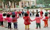 viet-nam-dung-thu-94-trong-bang-xep-hang-hanh-phuc-cua-lien-hop-quoc-255392.html