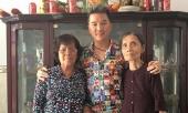 dam-vinh-hung-pha-le-nhac-den-cau-chuyen-ve-me-ruot-255474.html