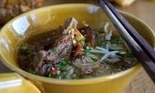 mi-suon-heo-tu-nau-thom-lung-cho-bua-sang-255540.html