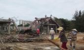 sap-cong-truong-dang-xay-2-cong-nhan-bi-thuong-nang-255622.html